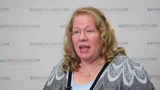 Urothelial carcinoma treatment: the future