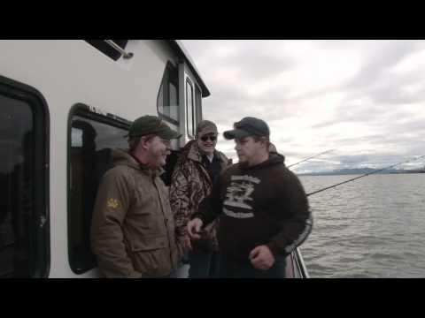 No Banana On My Boat.mpg
