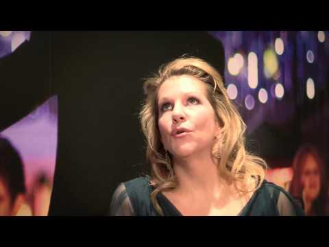 Joyce DiDonato speaks to Classic FM