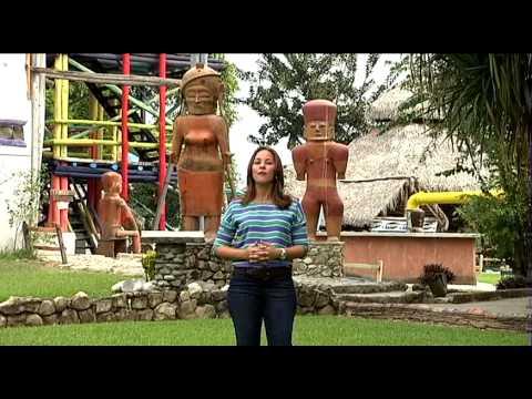 mujeres solteras cuenca ecuador