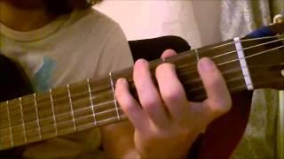 Video Kolay Gitar Dersleri - Gitara Başlangıç,Egzersizler,Solo Çalma,Dikkat edilmesi Gerekenler download MP3, 3GP, MP4, WEBM, AVI, FLV September 2018