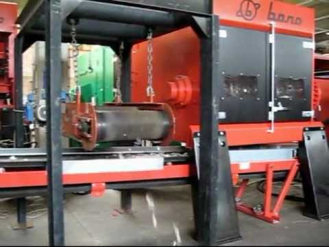 rdselectrical also Shredders additionally 3h3ifmbu likewise Shears further Watch. on bano shredders