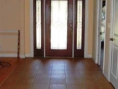 Homes for Sale - 599 N Weldon St Frankston TX 75763 - Janice Burris