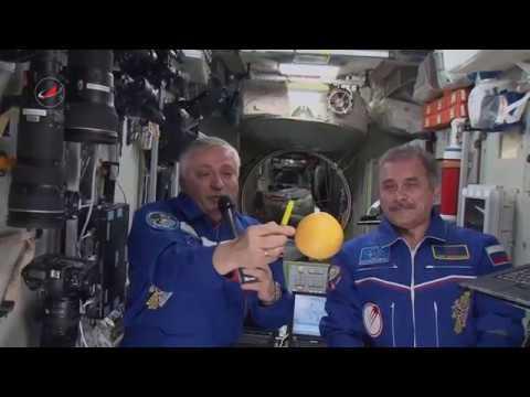 """Плоская Земля. Эксперимент """"Открытый Космос"""". Кометы. Орбита Земли, и прочее.Ч-1."""