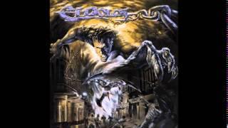 Eidolon (Can) - De-evolution