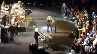 "Fleetwood Mac - ""Don"