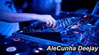 Eurodance 90's Mixed By AleCunha Deejay Volume 49