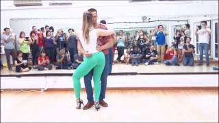 Видео бесплатно танцы / Танцы видео смотреть бесплатно в хорошем качестве
