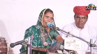 Latest Rajasthani Bhakti Geet - Mhara Kanuda Re | LIVE VIDEO HD | Dev Kheda Live | Devotional Song