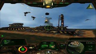 Uprising: Join or Die - Gameplay / Battle
