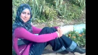 احلا بنات فيس بوك  Ahla Bnat Facebook   YouTube