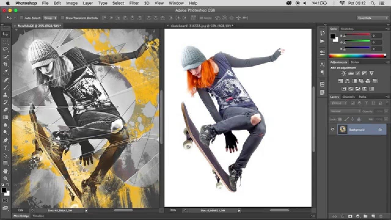 Afbeeldingsresultaat voor Abstract Art Action