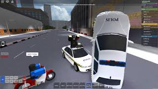 roblox Kuala Lumpur,big war crime vs polis (MALAYSIA)