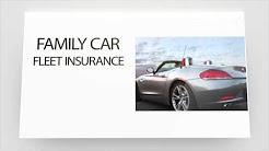 Compare Fleet Insurance 1 HD  720p