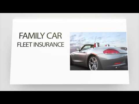 Compare Fleet Insurance 1 HD  720p