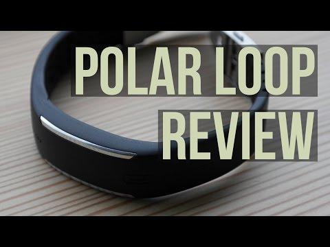 Polar Loop Review