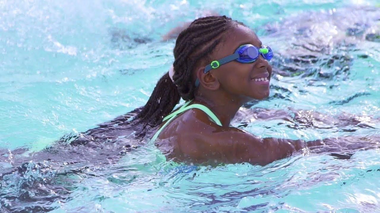 ab06236e9b Swim Lessons