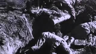 22 июня   начало Великой Отечественной Войны online video cutter com