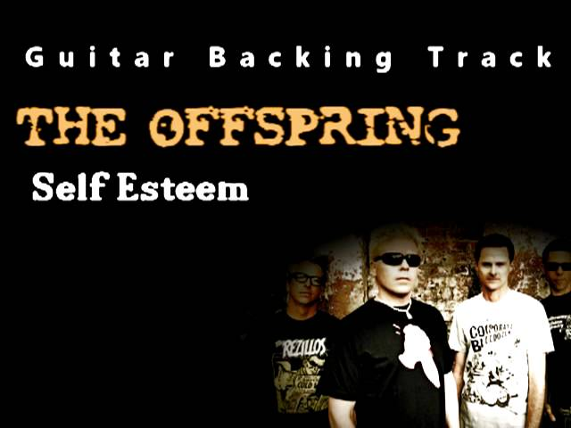 the-offspring-self-esteem-guitar-backing-track-w-vocals-gradgr1984