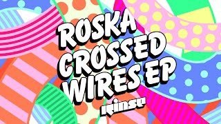 Roska — Crossed Wires ft. Himal [Official]