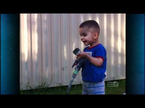 Australia-s Funniest Home Videos [Grand Final 2011 #6]