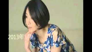 稲森いずみさんいまでも劣化せず若くて美人な女優さんですイトーヨーカ...