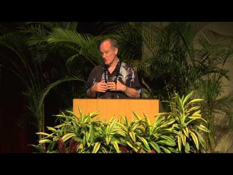 BYU–Hawaii Ohana Meeting 2015: President & Sister Tanner