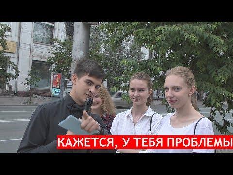 - сайт жителей Восточного округа Москвы
