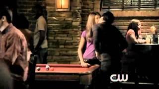 Damon and Elena Don
