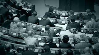 Откровения главного антикоррупционера Украины: как Вас обворовывают чиновники - Инсайдер, 19.10.2017