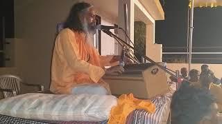 Sangliya dhuni bajan bay partap das ji maharaj बड़े और जोर से गायाा