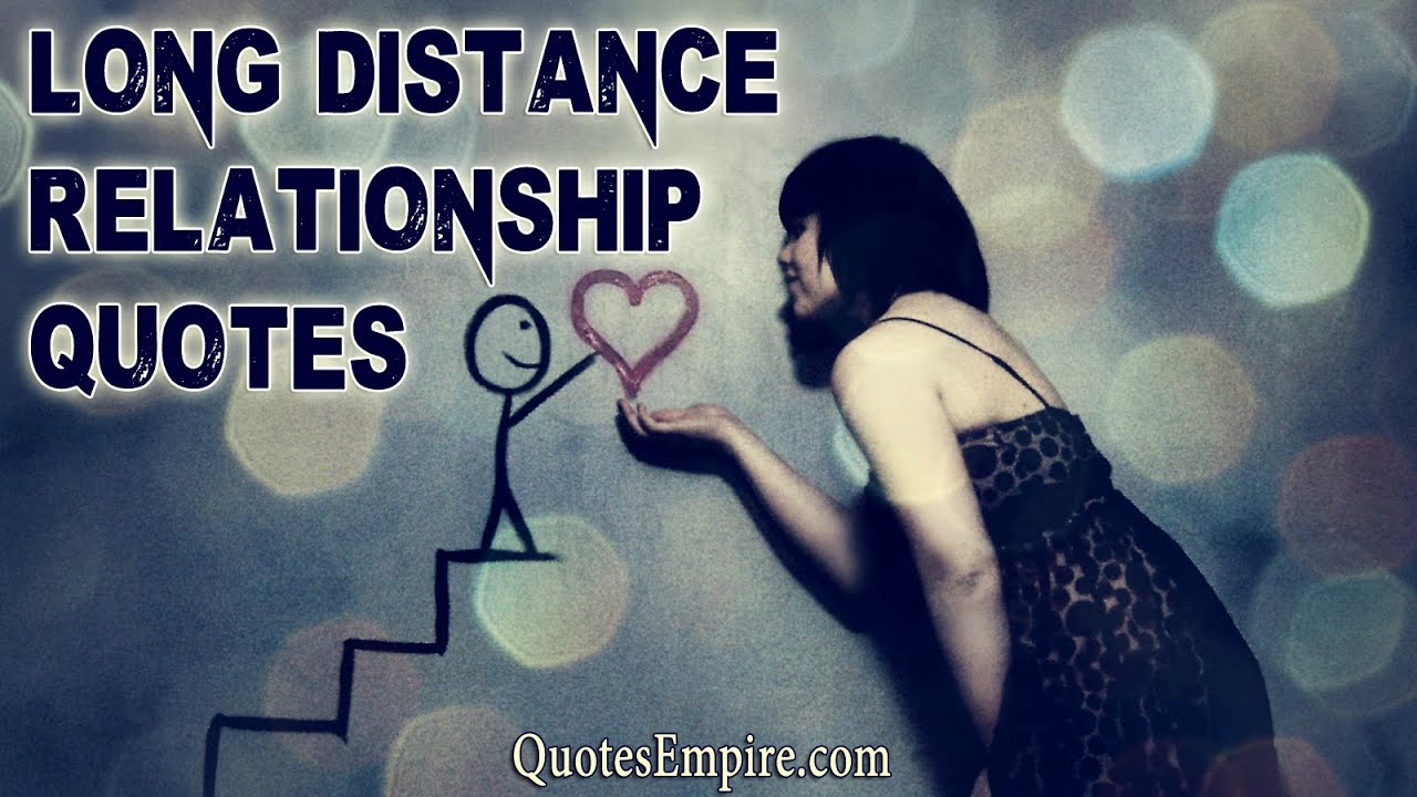 Best distance quotes