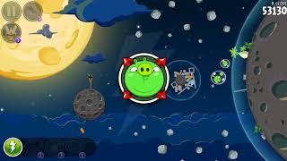Angry Birds Space HD Kida Games Boy and Girl Games