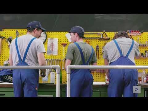 Smart Locomotive Maintenance: DB Cargo & Splunk