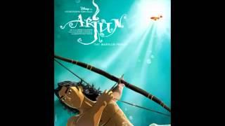 Samay - Arjun the Warrior Prince