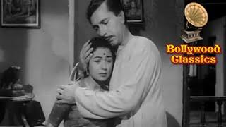 Bhaiya Mere Rakhi Ke - Best of Lata Mangeshkar - Shankar Jaikishan Hits - Chhoti Behan