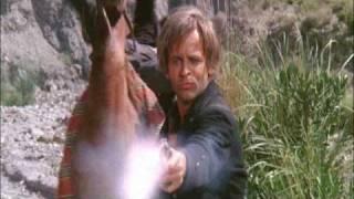Mit Django kam der Tod (1967) german Trailer