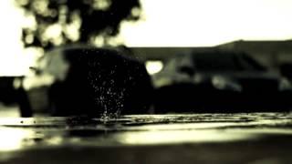 PenThoX & Aerio   Natural Beat ft  Didac Corbi Pavel Balabanov Remix thumbnail