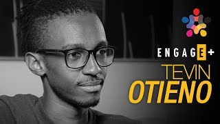 Choices & Consequences - Tevin Otieno