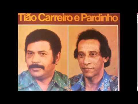 Tiao Carreiro   Pardinho - Chora Viola - YouTube aae8efeba34