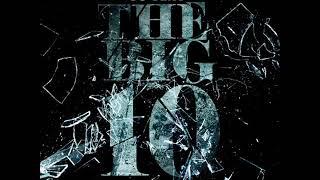02. 50 Cent - Niggas Be Schemin' feat. Kidd Kidd (prod. by Twice As Nice)