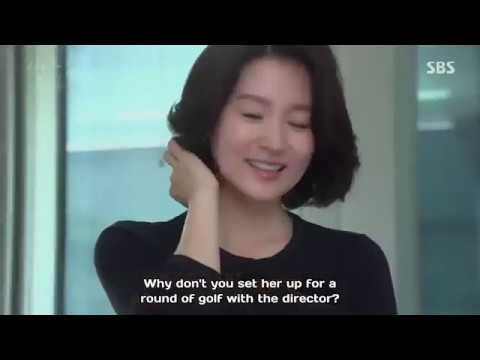 Saimdang, Light's Diary Episode 1 English Sub