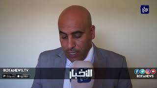 وزير الزراعة يتعهد بمحاسبة المعتدين على الأملاك الحرجية في ماعين