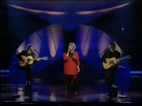 Finland 1989 - Anneli Saaristo - La dolce vita