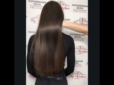 Славянские волосы Premium