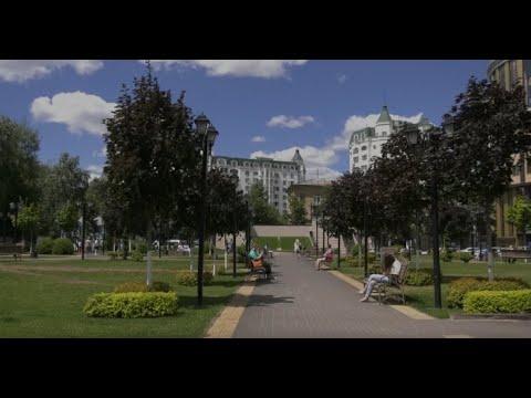 Воронеж: События. Факты. Выпуск от 08.07.2019