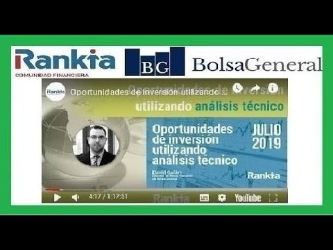 🔑oportunidades-de-inversión-en-bolsa-con-david-galán-y-rankia-julio-2019-📈
