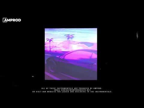 DRIVE –  HARD Trap Beat 2021 Free |  808 Trap Beat (Aggressive Type Beat) HARD Trap Instrumental