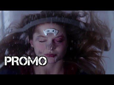Supergirl - Episode 3.10 - Legion of Super-Heroes - Promo