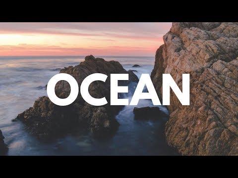 Calvin Harris x Jason Derulo Type Beat -